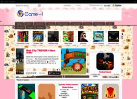 game-ir.com
