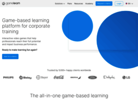 game-learn.com
