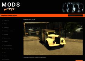 game-mafia2.ru