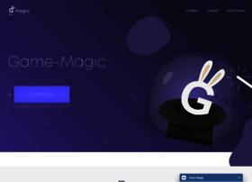 game-magic.ru
