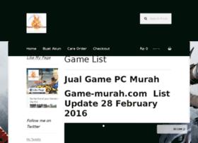 game-murah.com