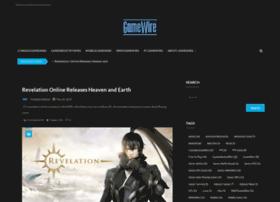 game-newswire.com