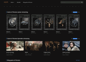 game-of-thrones-streaming.fr