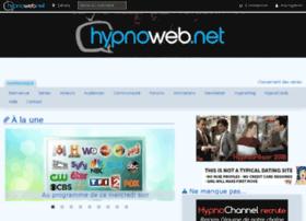 game-of-thrones.hypnoweb.net