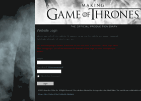 game-of-thrones.squarespace.com