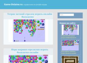 game-onlaine.ru