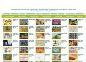 game-online.vn