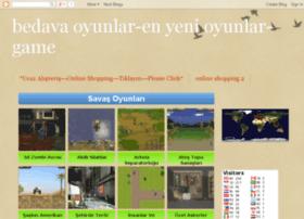 game-oyna-bedava.blogspot.com