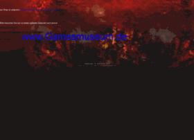 game-planet-shop.de