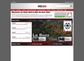 game-quid.com