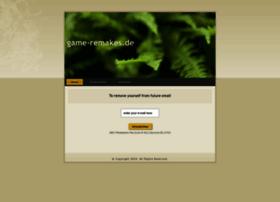 game-remakes.de