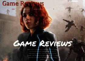game-reviews.org.uk