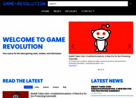 game-revolution.com