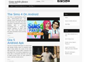 game-smartphone.com
