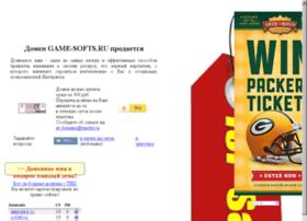 game-softs.ru