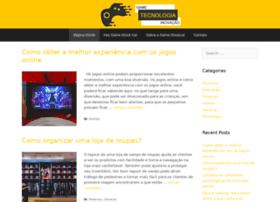 game-stockcar.com.br