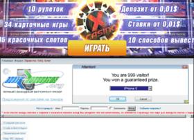 game-torrent.info