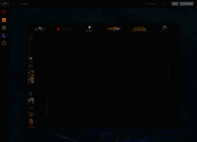 game-tournaments.com