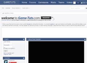 game-tuts.com