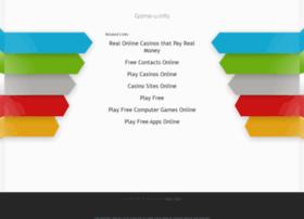 game-u.info