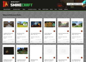 game.5minecraft.net