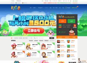 game.99wan.com