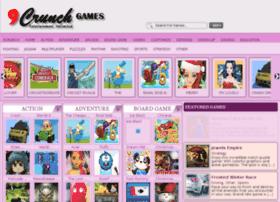 game.9crunch.com