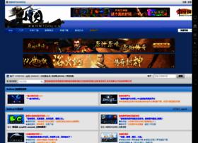 game.ali213.net