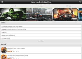 game.androidvina.com