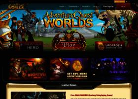 game.aq.com