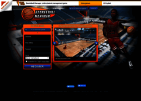 game.basketball-manager.net