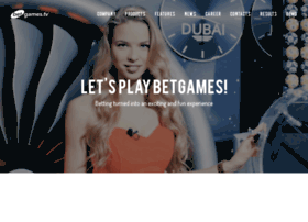 game.betgames.tv