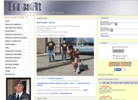 game.crossfit.com
