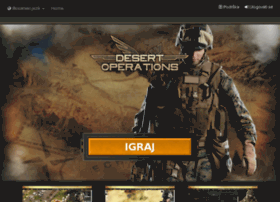game.desert-operations.ba