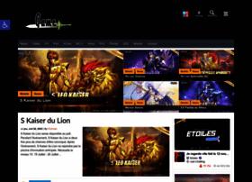 game.fr