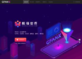 game.gfan.com