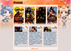 game.gm99.com
