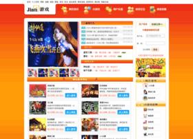 game.jinti.com
