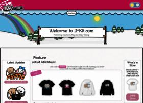 game.jmkit.com