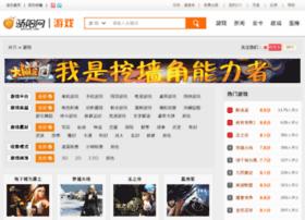 game.joyyang.com