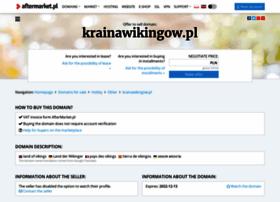 game.krainawikingow.pl