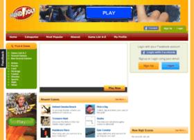 game.mindjolt.com