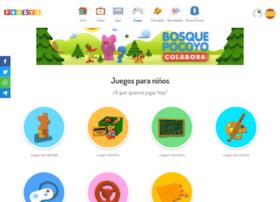 game.mundopocoyo.com
