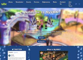 game.myvmk.com