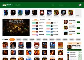 game.onegreen.net