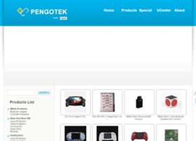 game.pengotek.com