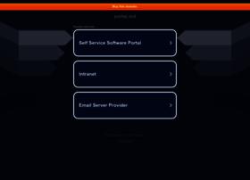 game.portal.md