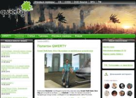 game.qwerty.ru