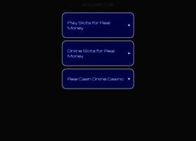 game.rohgame.com