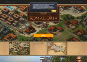 game.romadoria.com.tr